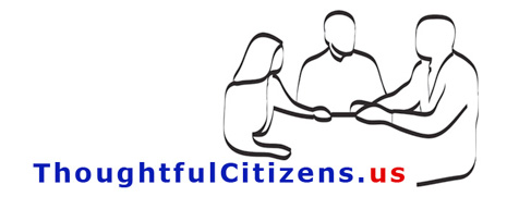 Thoughtful-citizens