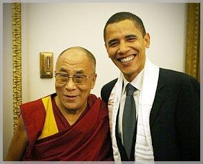 Obama-dalai-lama