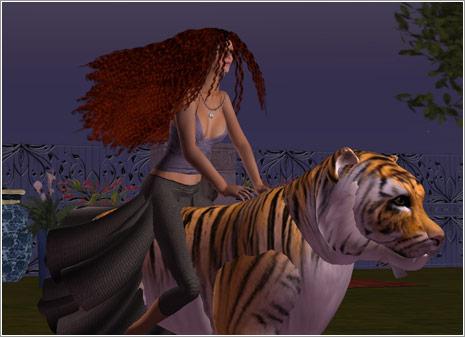 Durga--Lucida_001