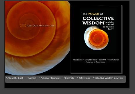 Pocw-website