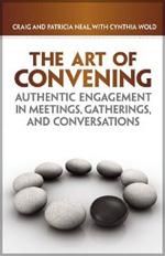 Artofconvening-cover