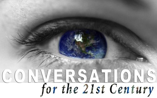 Conversations-eye copy