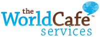 World-cafe-services-logo