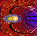 Cyberspace_data_2