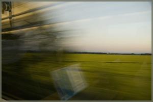 Train2dresden